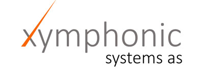 Xymphonic Systems As
